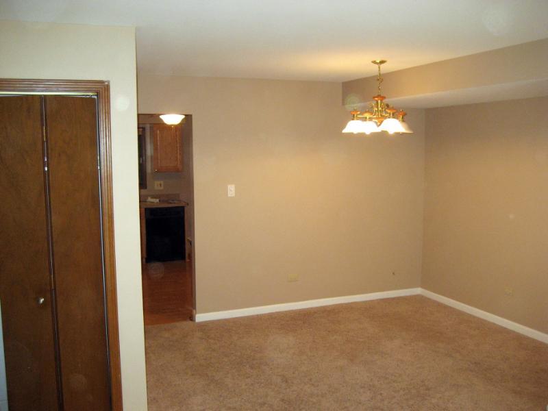 Elmwood Park Apartment Painting Chicago Painter 9 171 Nomess