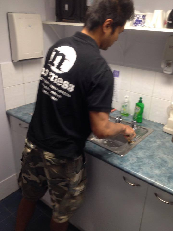 Commercial Cleaning Brisbane Nomess Commercial Residental Interior Exterior Cleaning