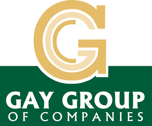 GayGroupOfCompanies